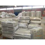 Empresa de embalagens plástica indústrial na Vila Campanela