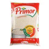 Empresa de embalagens plásticas de arroz na Vila Sabiá