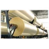 Empresas de bobinas de plástico flexível no Jardim Cruzeiro