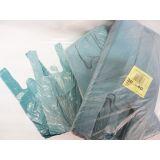 Empresas de embalagens de plástico recuperado Vila Celeste