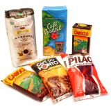 Empresas de embalagens flexíveis na Vila Bertioga