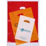 Empresas de embalagens flexíveis na Vila Princesa Isabel