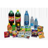 Empresas de embalagens flexíveis no Jardim São Rafael
