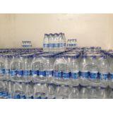 Empresas de embalagens plásticas no Jardim Sítio do Morro