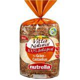 Fábrica de embalagem para pães na Vila Albertina
