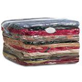 Fabricante de embalagem a vácuo para edredom no Conjunto dos Bancários