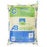 Fabricante de embalagem para areia na Vila do Cruzeiro