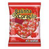 Fabricante de embalagem para doce na Vila Siqueira