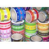 Fábricas de embalagens plásticas na Várzea da Barra Funda