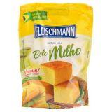 Fornecedor de embalagem plástica para bolo na Vila Taquari