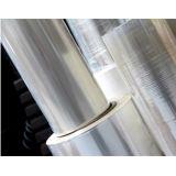 Fornecedor de filme plástico flexível no Conjunto Habitacional Juscelino Kubitschek