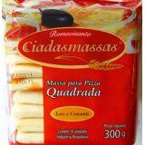 Fornecedores de embalagem para pastel na Vila Lourdes