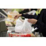 Fornecedores de embalagens plasticas recicladas no Campo Limpo