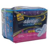 Fornecer embalagem para absorvente no Jardim Daysy