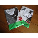 Fornecer embalagem para camiseta no Jardim Santo Antônio
