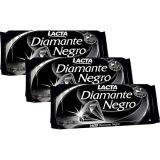 Indústria de embalagem para chocolates no Conjunto Promorar Raposo Tavares