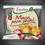 Indústria de embalagem para pastel na Vila Airosa