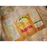 Indústria de embalagem personalizada para pães em Rolinópolis
