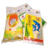 Indústria de embalagens plásticas para alimentos na Vila Danubio Azul
