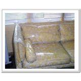 Loja de embalagens para sofá em Veleiros