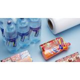 Loja online de embalagem para refrigerante na Vila Sinhá