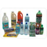 Loja online de rotulos de embalagem na Saúde