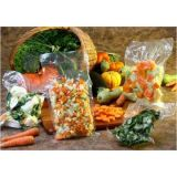 Menor preço de embalagem a vácuo para alimentos no Jardim Lutfala