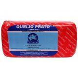 Onde comprar embalagem a vácuo para queijo no Jardim Ubirajara