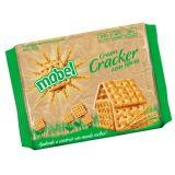 Onde comprar embalagem biscoito na Vila Graciosa