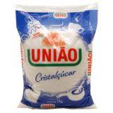 Onde comprar embalagem de açúcar no Jardim Silveira