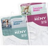 Onde comprar embalagem para meias no Jardim Guanabara