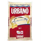 Onde comprar embalagem plástica personalizada de arroz no Jardim Hanna