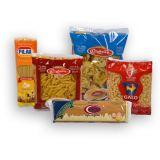 Onde comprar embalagens laminadas para alimentos no Jardim Pouso Alegre