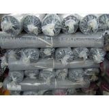 Onde comprar plástico para tapete na Vila Nova Mazzei