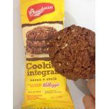 Onde encontrar embalagens para cookies no Jardim Piqueri