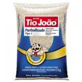 Onde encontrar loja de embalagem arroz na Vila Nova Galvão