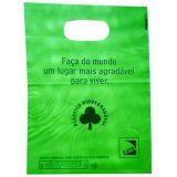 Onde encontrar loja de embalagem plástica sustentável no Jardim Luísa