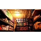 Onde vende embalagem aluminizada na Vila Baby
