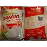 Onde vende embalagem para leite pasteurizado na Aclimação