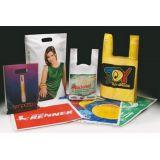 Onde vende embalagens personalizadas no Jardim Rio Bonito