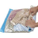 Pacote de plástico para embalagem a vácuo no Jardim Planalto