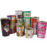 Personalização de embalagens plásticas de pvc na Cidade Patriarca
