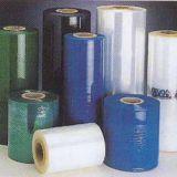 Pigmentação filme de plástico embalagem na Vila Nívea