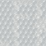 Plástico bolha antiestático na Água Rasa