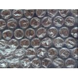Plástico bolha venda online em Ferreira