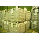 Plástico de embalagem big bag em Americanópolis