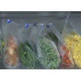 Plástico para alimento congelado na Vila Cláudia