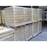 Plástico para embalagem de cerveja na Vila Isa