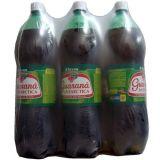 Plástico para embalagem na Vila Pereira