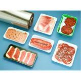 Plástico para embalar alimentos transparente em Santa Teresinha
